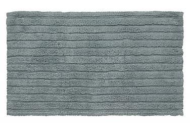 Matto Strip 100x60 Vedenvihreä