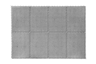 Hestia ruohomatto 43x60cm harmaa