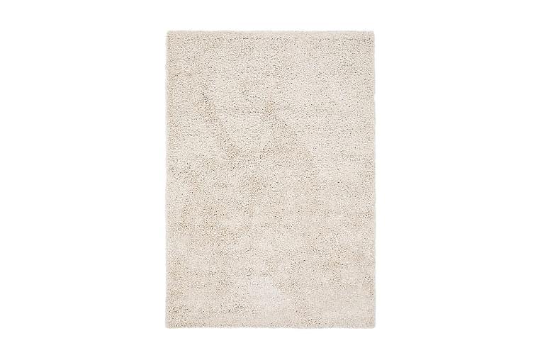 Aspen Valkoinen 300x400 - Sisustustuotteet - Matot - Isot matot