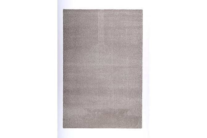 Matto Hattara 80x200 cm Beige - VM Carpet - Sisustustuotteet - Matot - Nukkamatot