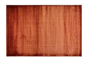Matto Milano 80x150 Oranssi