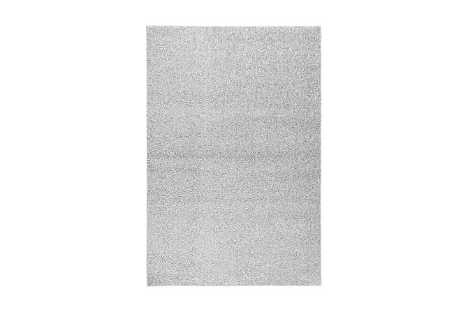 Matto Tessa 160x230 cm V. Harmaa - VM Carpet - Sisustustuotteet - Matot - Nukkamatot