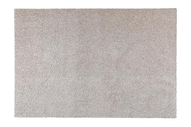 Matto Tessa 80x150 cm Pellava/beige - VM Carpet - Sisustustuotteet - Matot - Nukkamatot