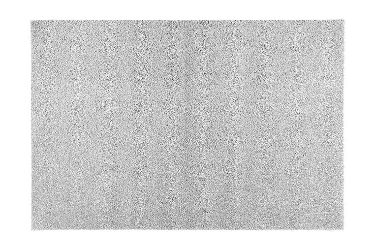 Matto Tessa 80x150 cm V. Harmaa - VM Carpet - Sisustustuotteet - Matot - Nukkamatot