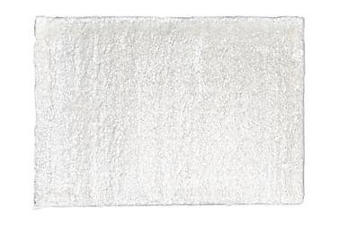 Nukkamatto Glossy 160x230