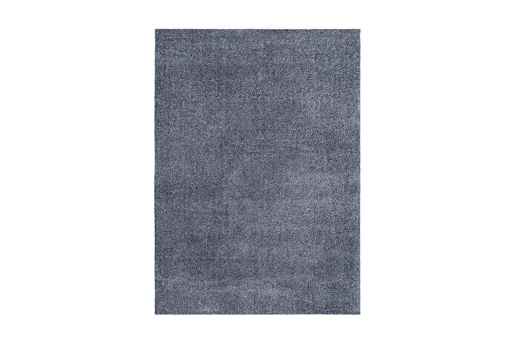 Nukkamatto Supreme 160x230 - Sininen - Sisustustuotteet - Matot - Nukkamatot