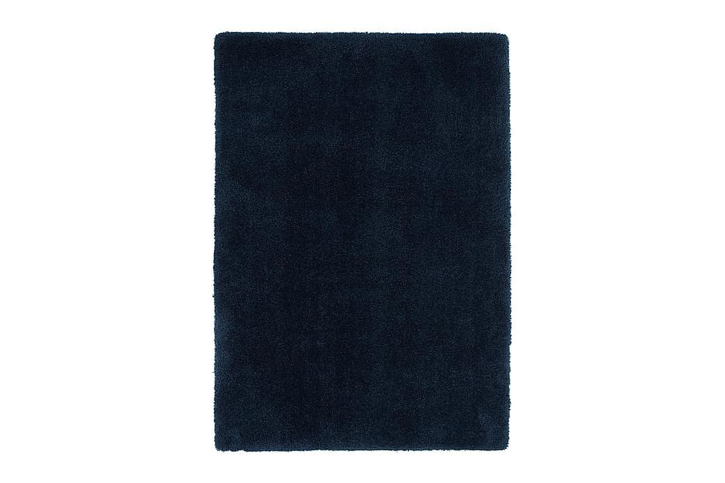 Nukkamatto Touch 160x230 - Sininen - Sisustustuotteet - Matot - Nukkamatot