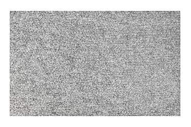 Hestia Cordova kuramatto 100x150cm harmaa 73
