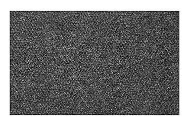 Hestia Cordova kuramatto 100x150cm musta 78