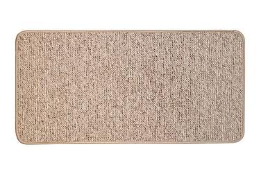 Hestia Konsta kynnysmatto 50x80cm beige
