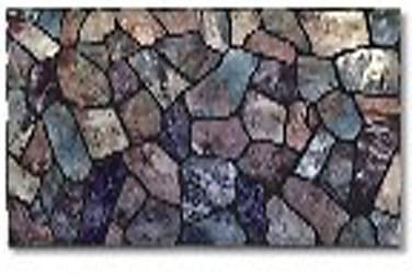 Matto Ecomat Stone 45x75
