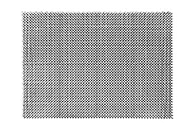 Hestia ruohomatto 55x78cm harmaa