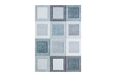 Matto Indigo Square 133x190