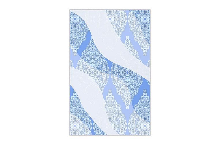 Matto (80 x 150) - Sisustustuotteet - Matot - Pienet matot