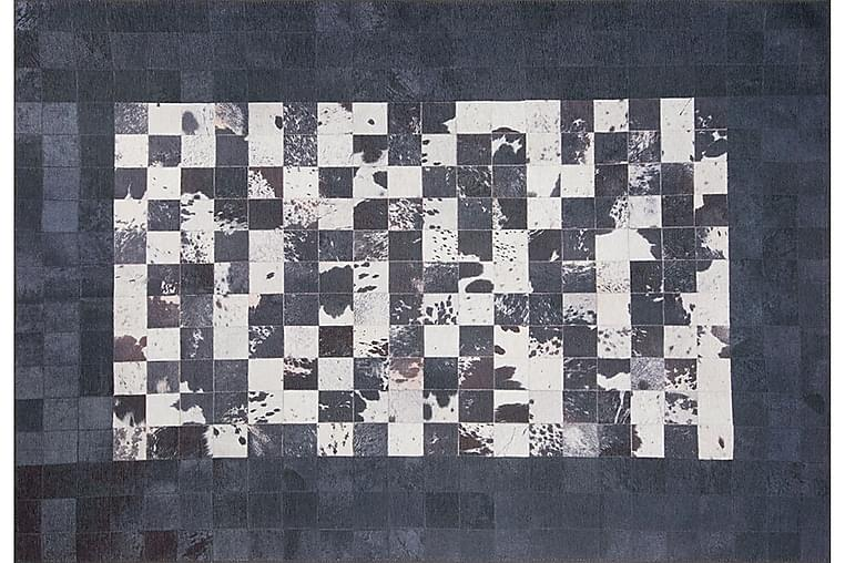 Matto Artloop 75x150 cm - Monivärinen - Sisustustuotteet - Matot - Pienet matot