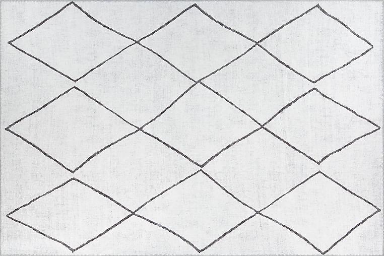 Matto Artloop 75x230 cm - Monivärinen - Sisustustuotteet - Matot - Pienet matot