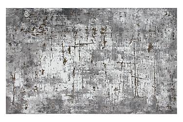 Matto Eko Halı 120x170