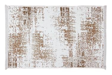 Matto Eko Halı 75x150