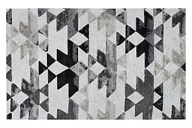 Matto Eko Halı 80x150