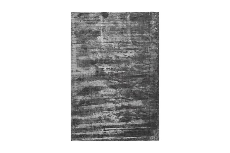 Matto Hitmid 80x150 cm Harmaa - D-Sign - Sisustustuotteet - Matot - Pienet matot