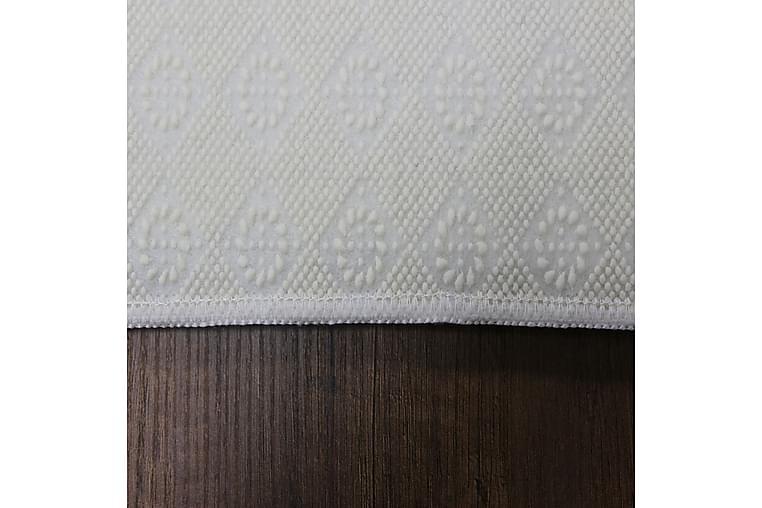 Matto Homefesto 80x120 cm - Monivärinen - Sisustustuotteet - Matot - Pienet matot