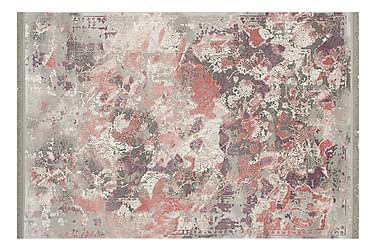 Matto Je Veux Home 80x150