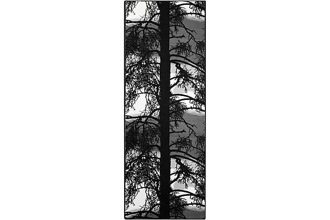 Matto Kelohonka 80x160 harmaa - Vallila - Sisustustuotteet - Matot - Pienet matot