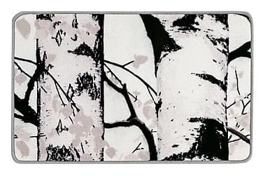 Matto Koivukuja 50x80 nature