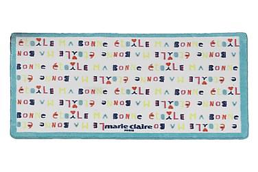 Matto Marie Claire 100x150