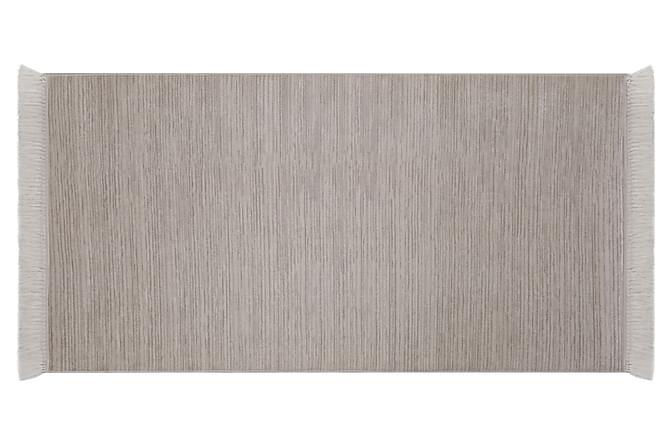 Matto Modern Halı 100x200 - Monivärinen - Sisustustuotteet - Matot - Pienet matot