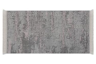 Matto Modern Halı 100x200
