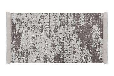 Matto Modern Halı 80x150