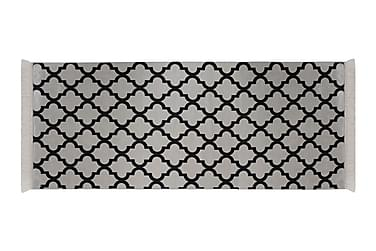 Matto Modern Halı 80x200