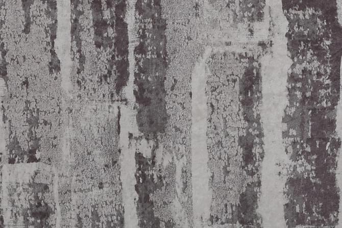 Matto Modern Halı 80x300 - Monivärinen - Sisustustuotteet - Matot - Pienet matot