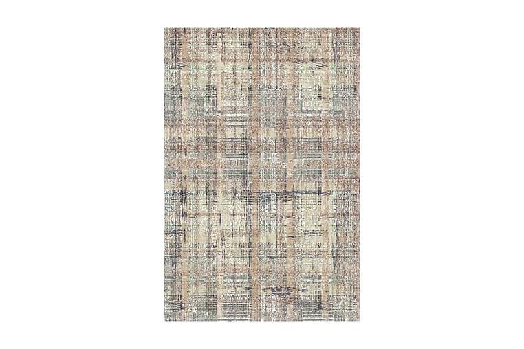 Matto Narinsah 80x120 cm - Monivärinen - Sisustustuotteet - Matot - Pienet matot