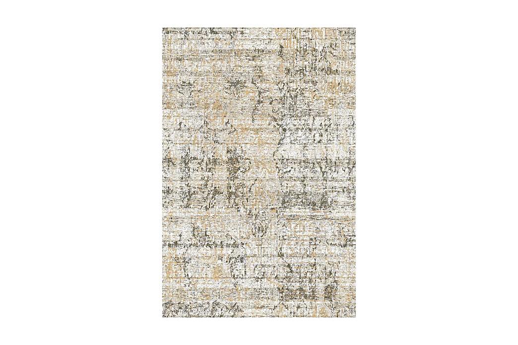 Matto Narinsah 80x150 cm - Monivärinen - Sisustustuotteet - Matot - Pienet matot