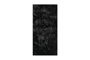 Nukkamatto Cosy 80x180