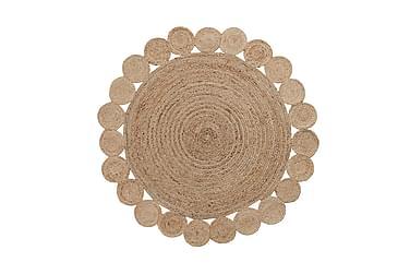 Juuttimatto Cosm Pyöreä 150x150