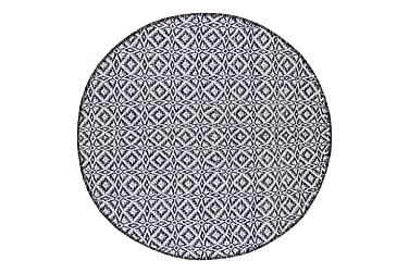 Lankamatto Koster Pyöreä 160