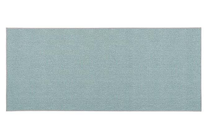Matto Väre 133x200 cm Vihreä - VM Carpet - Sisustustuotteet - Matot - Räsymatot