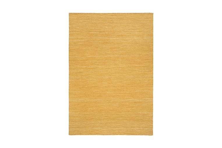 Blaser Villamatto 160x230 - Sisustustuotteet - Matot - Isot matot