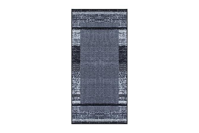 Käytävämatto Trendy 57x150 - Antrasiitti - Sisustustuotteet - Matot - Isot matot