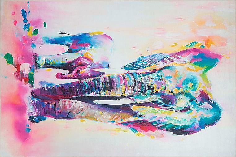 Matto (230 x 330) - Sisustustuotteet - Matot - Isot matot