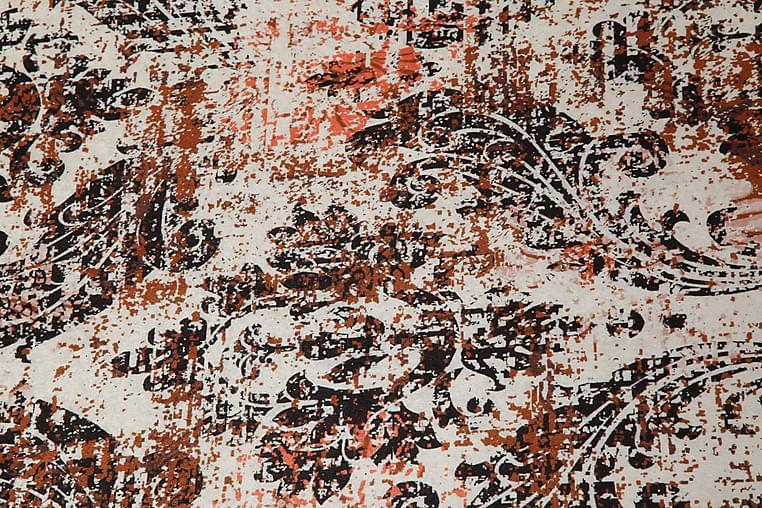 Matto Alastrina 160x230 cm - Monivärinen - Sisustustuotteet - Matot - Isot matot