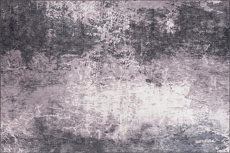 Matto Artloop 210x310 cm - Monivärinen - Sisustustuotteet - Matot - Isot matot