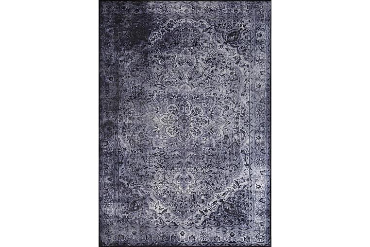 Matto Artloop 230x330 cm - Monivärinen - Sisustustuotteet - Matot - Isot matot