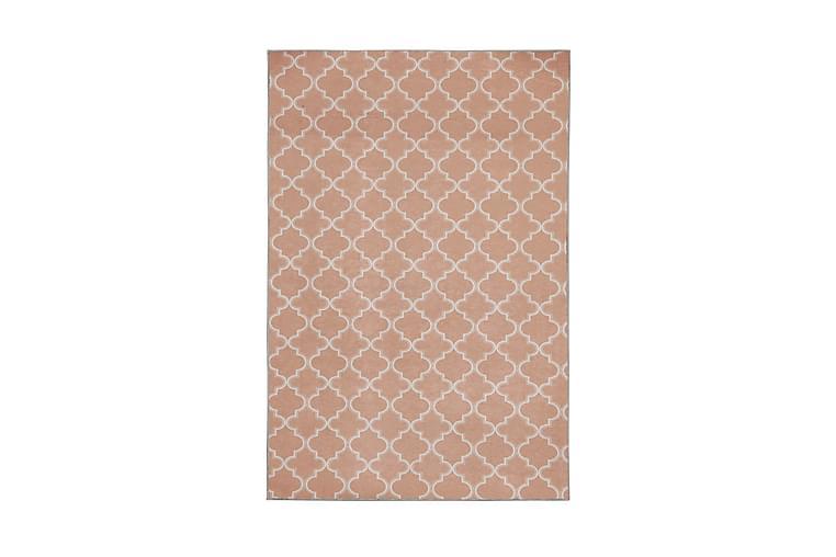 Matto Bodie 160x230 cm - Monivärinen - Sisustustuotteet - Matot - Isot matot