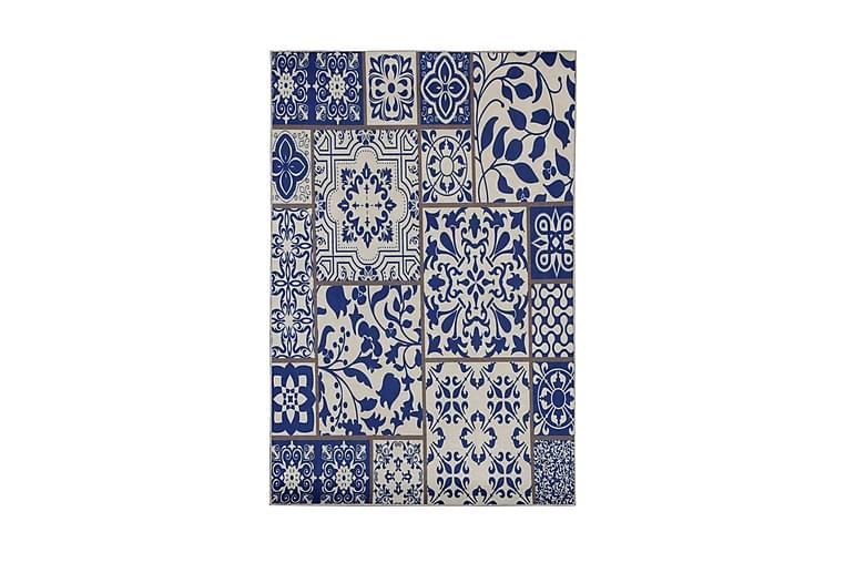 Matto Briar 160x230 cm - Monivärinen - Sisustustuotteet - Matot - Isot matot