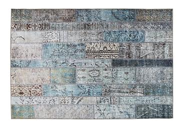 Matto Eko Halı 120x180