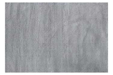 Matto Eko Halı 133x190